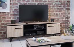 afbeelding categorie tv-meubel